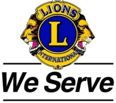 Our motto is We Serve.